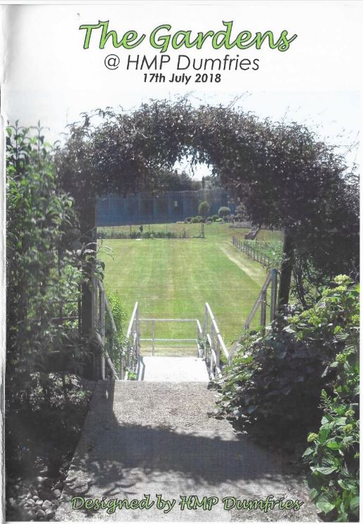 Cultivating futures pdf